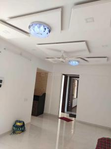 Gallery Cover Image of 776 Sq.ft 2 BHK Apartment for buy in Punawale for 3950000