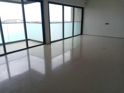 Gallery Cover Image of 2271 Sq.ft 4 BHK Apartment for buy in Bandra West for 103000000