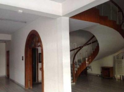 Gallery Cover Image of 452 Sq.ft 1 RK Apartment for rent in Raj Complex, Dhankawadi for 6000