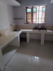 Gallery Cover Image of 800 Sq.ft 1 BHK Villa for rent in Sector 3 for 8500