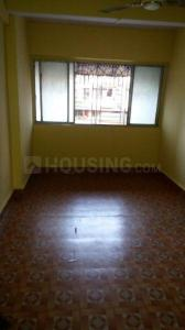 Gallery Cover Image of 575 Sq.ft 1 BHK Apartment for buy in Kalyan East for 3600000