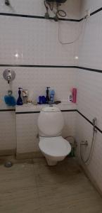 Common Bathroom Image of Vohra in Rajouri Garden