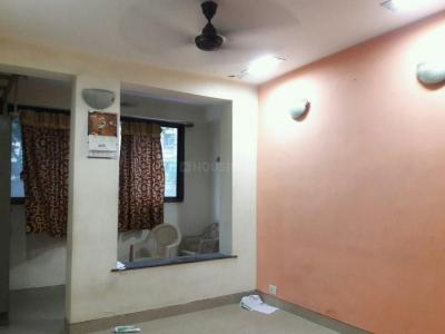 Gallery Cover Image of 500 Sq.ft 1 BHK Apartment for buy in Malad West for 7000000