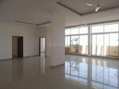 Gallery Cover Image of 5805 Sq.ft 4 BHK Apartment for rent in Hennur for 120000