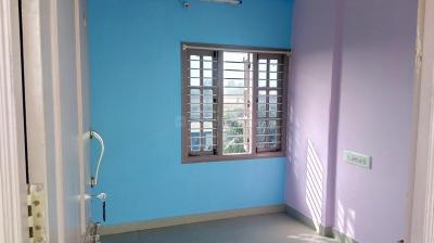 Gallery Cover Image of 1250 Sq.ft 1 BHK Independent Floor for rent in Shalini Sadhan, Vibhutipura for 9000