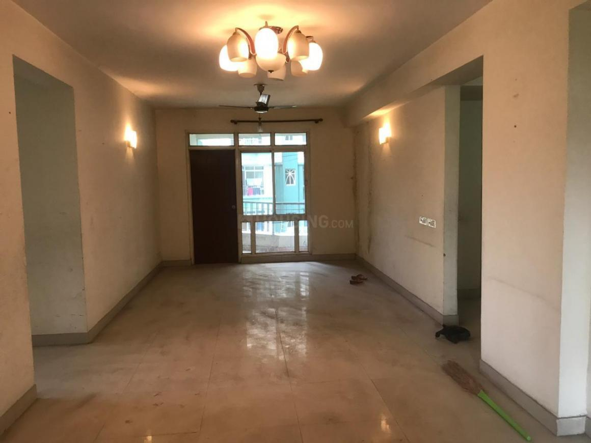 Living Room Image of 2040 Sq.ft 3 BHK Apartment for buy in Sector 150 for 10632000