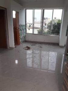 Gallery Cover Image of 885 Sq.ft 2 BHK Apartment for buy in Ranchi for 3318250