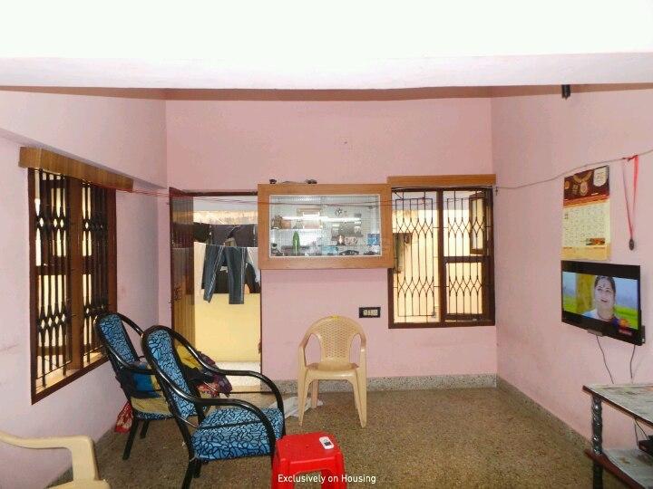 5+ BHK Independent House for sale in Sanjeevarayanpet, Tondiarpet ...