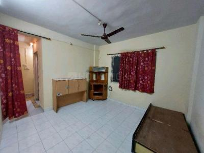 Gallery Cover Image of 550 Sq.ft 1 BHK Apartment for rent in Katraj for 9000