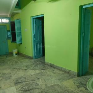 Gallery Cover Image of 500 Sq.ft 2 BHK Independent House for rent in Ballygunge for 15000