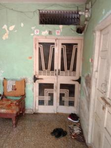 Gallery Cover Image of 1737 Sq.ft 7 BHK Villa for buy in Rampura Industrial Area for 7500000
