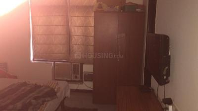 Bedroom Image of PG 4442131 Sushant Lok I in Sushant Lok I
