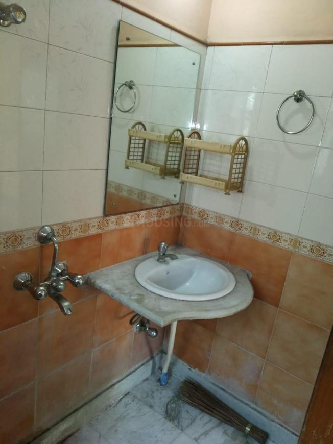 Bathroom Image of 1532 Sq.ft 3 BHK Apartment for buy in Kankurgachi for 16000000
