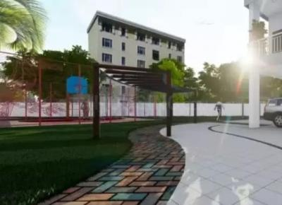 Gallery Cover Image of 2008 Sq.ft 3 BHK Villa for buy in Patancheru for 10542000