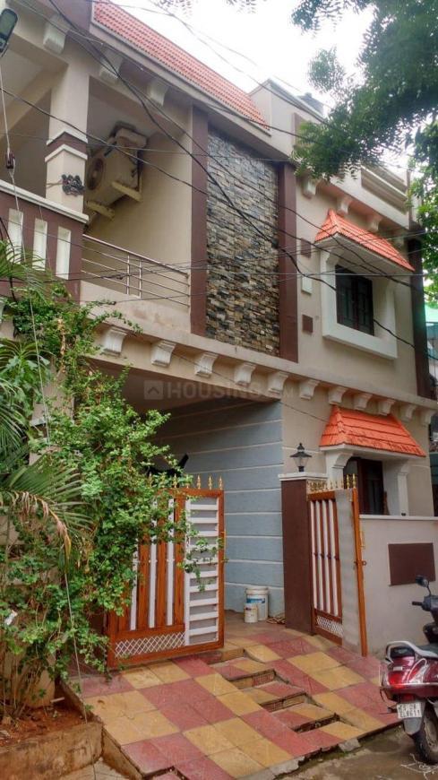 3 BHK Villa Near East Kakatiya Nagar, Neredmet for sale - Hyderabad    Housing com