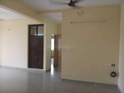 Gallery Cover Image of 1165 Sq.ft 2 BHK Apartment for rent in Natwest Aura, Urapakkam for 12000