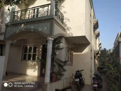 Gallery Cover Image of 1179 Sq.ft 3 BHK Villa for buy in Bopal for 16000000