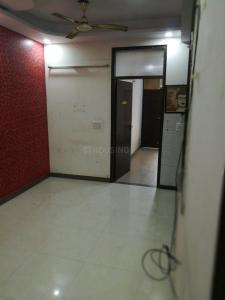 Gallery Cover Image of 850 Sq.ft 2 BHK Independent Floor for rent in Vaishali for 12500
