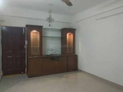 Gallery Cover Image of 1390 Sq.ft 3 BHK Apartment for rent in Kaggadasapura for 29000