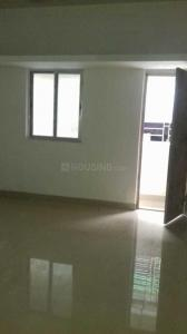 Gallery Cover Image of 250 Sq.ft 1 RK Apartment for rent in VIP Nagar for 5000
