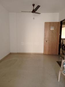 Gallery Cover Image of 596 Sq.ft 1 BHK Apartment for buy in Dombivli East for 3800000