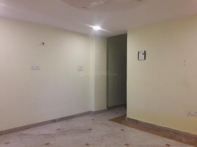 Gallery Cover Image of 450 Sq.ft 1 RK Apartment for rent in Aya Nagar for 7000