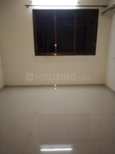 Gallery Cover Image of 350 Sq.ft 1 RK Apartment for rent in Mulund West for 18000