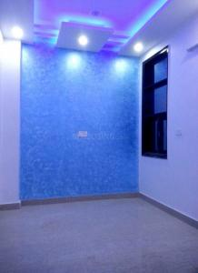 Gallery Cover Image of 1350 Sq.ft 2 BHK Apartment for buy in CGHS Janki Apartment, Sector 22 Dwarka for 11000000