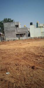 1200 Sq.ft Residential Plot for Sale in Kalkere, Bangalore