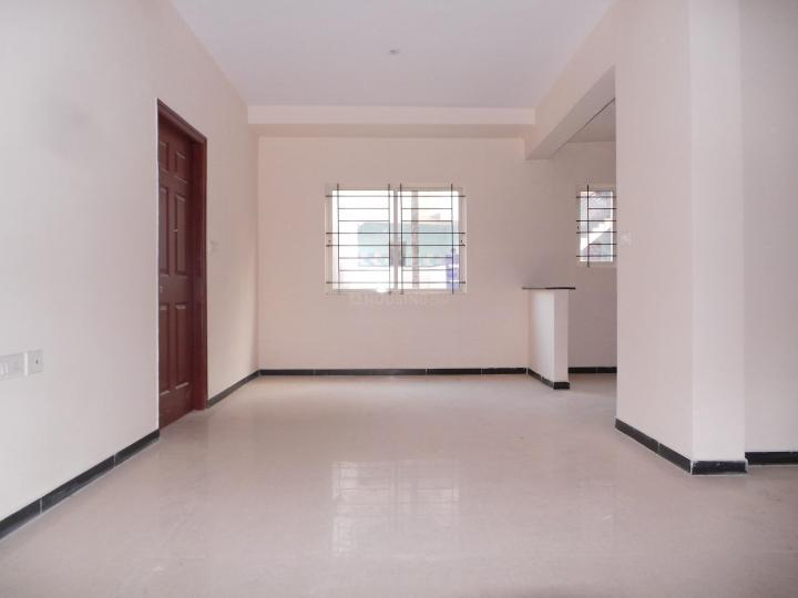 2 bhk 1200 sqft apartment for sale at indira nagar bangalore
