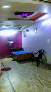 Gallery Cover Image of 250 Sq.ft 1 BHK Independent House for buy in Vasundhara for 3200000