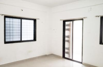 Gallery Cover Image of 850 Sq.ft 2 BHK Apartment for rent in Manjari Budruk for 13000