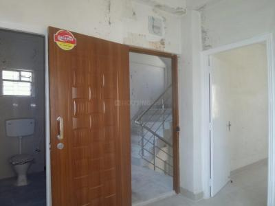 Gallery Cover Image of 715 Sq.ft 2 BHK Independent Floor for buy in Garia for 3575000