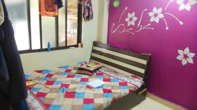 Gallery Cover Image of 520 Sq.ft 1 BHK Independent Floor for buy in Virar East for 2800000