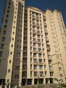 Gallery Cover Image of 880 Sq.ft 2 BHK Apartment for buy in Bhiwandi for 4600000