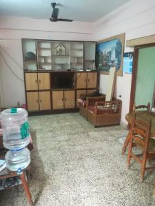 Gallery Cover Image of 840 Sq.ft 2 BHK Apartment for rent in Lakdikapul for 15000