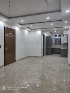 Gallery Cover Image of 2370 Sq.ft 3 BHK Apartment for buy in Sector 57 for 17500000