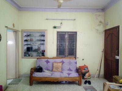 Gallery Cover Image of 1000 Sq.ft 2 BHK Independent House for rent in Arakere for 12000