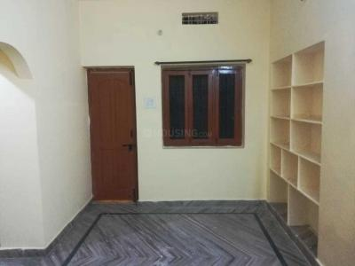 Gallery Cover Image of 1100 Sq.ft 2 BHK Apartment for rent in Himayat Nagar for 21000