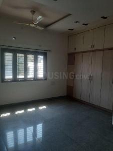 Gallery Cover Image of 4100 Sq.ft 4 BHK Independent House for buy in Banjara Hills for 35000000