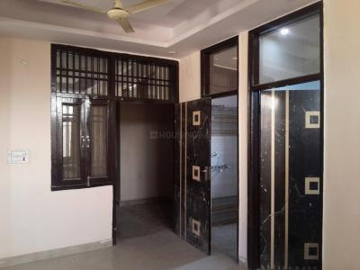 Gallery Cover Image of 680 Sq.ft 2 BHK Apartment for buy in Pratap Vihar for 3000000