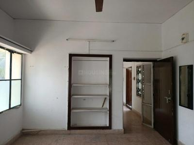 Gallery Cover Image of 2800 Sq.ft 3 BHK Independent House for rent in Sainikpuri for 50000