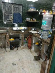Kitchen Image of PG 4442548 Thakurpukur in Thakurpukur
