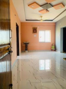 Gallery Cover Image of 1050 Sq.ft 2 BHK Apartment for rent in Pocharam for 10000