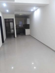 Gallery Cover Image of 590 Sq.ft 1 BHK Apartment for buy in Sector 45 for 1800000