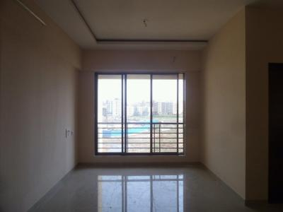 Gallery Cover Image of 915 Sq.ft 2 BHK Apartment for rent in Virar West for 7500