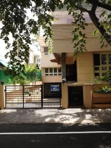 Gallery Cover Image of 2000 Sq.ft 4 BHK Independent House for buy in JP Nagar for 62500000