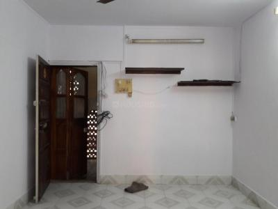 Gallery Cover Image of 1000 Sq.ft 2 BHK Apartment for rent in Mulund West for 34000