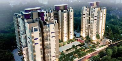 Gallery Cover Image of 6125 Sq.ft 3 BHK Apartment for buy in Botanical Garden Area for 5200000