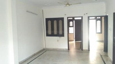 Gallery Cover Image of 3100 Sq.ft 6 BHK Independent House for buy in Shakti Khand for 12000000